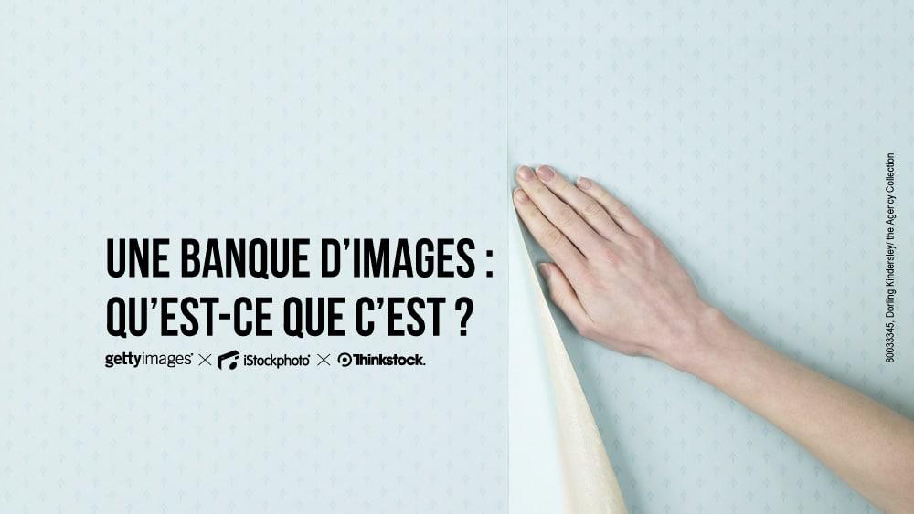 utiliser-des-images-04