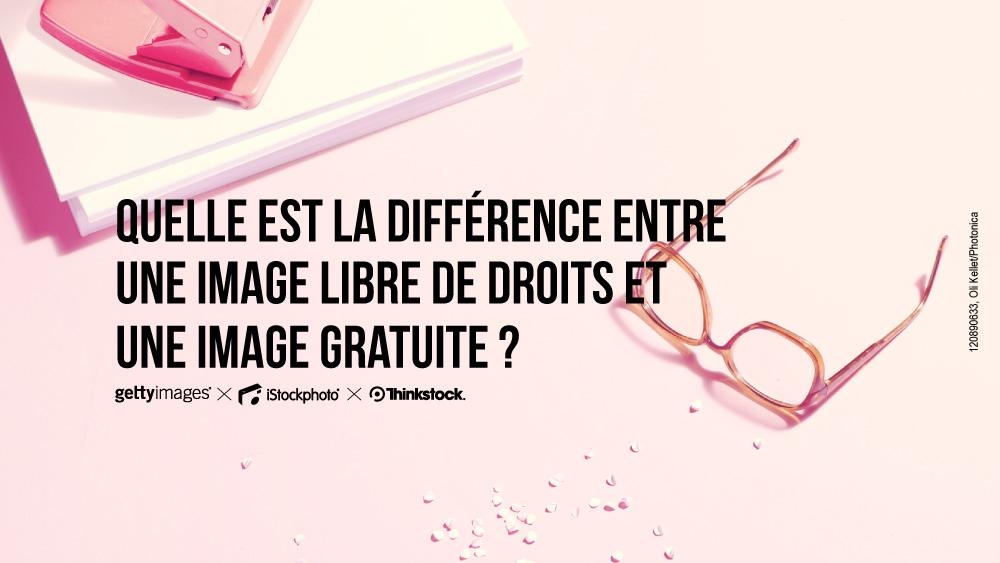 utiliser_des_images_02