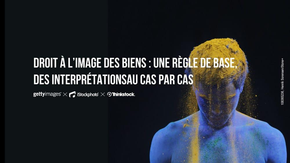 droit_image_des_biens_02