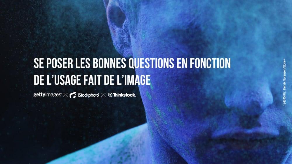 droit_image_des_biens_03