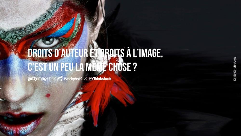 droit_image_des_personnes_01