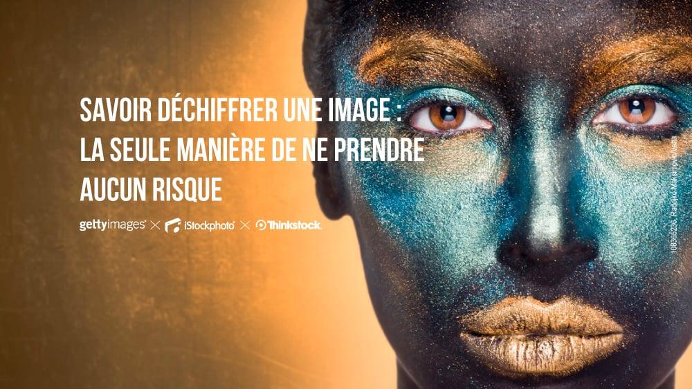 droit_image_des_personnes_02
