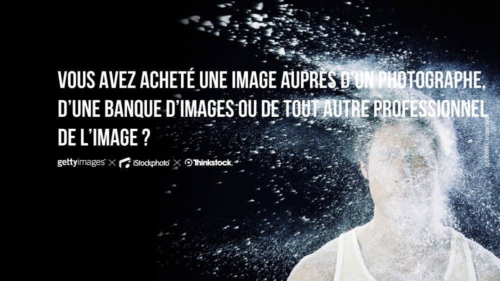 droit_image_image_et_communication_01