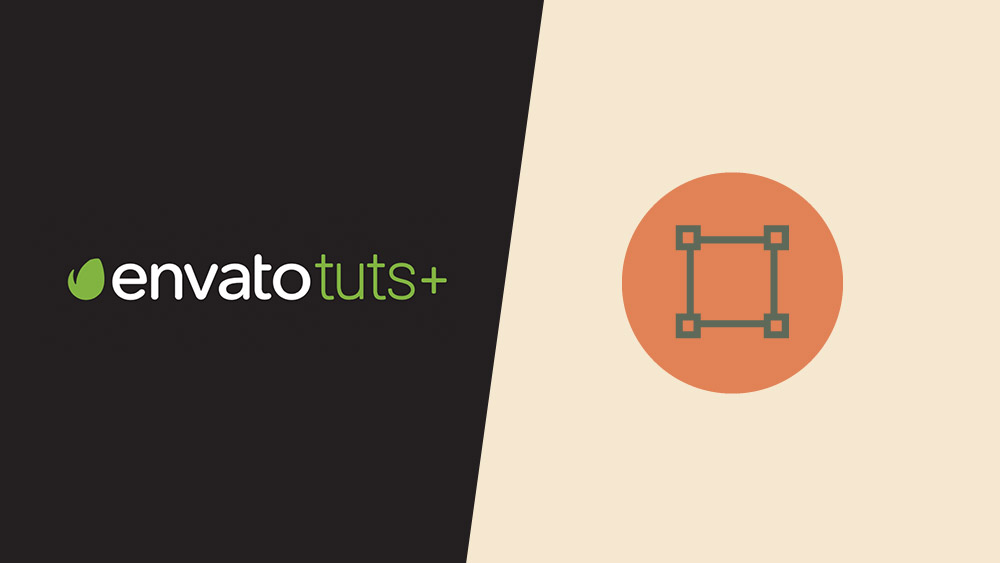 envato-translations-landing-series-fundamentals