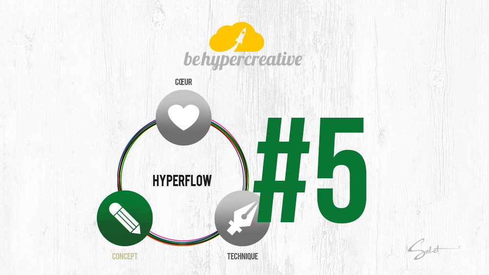 be-hypercreative-concept-featured-05
