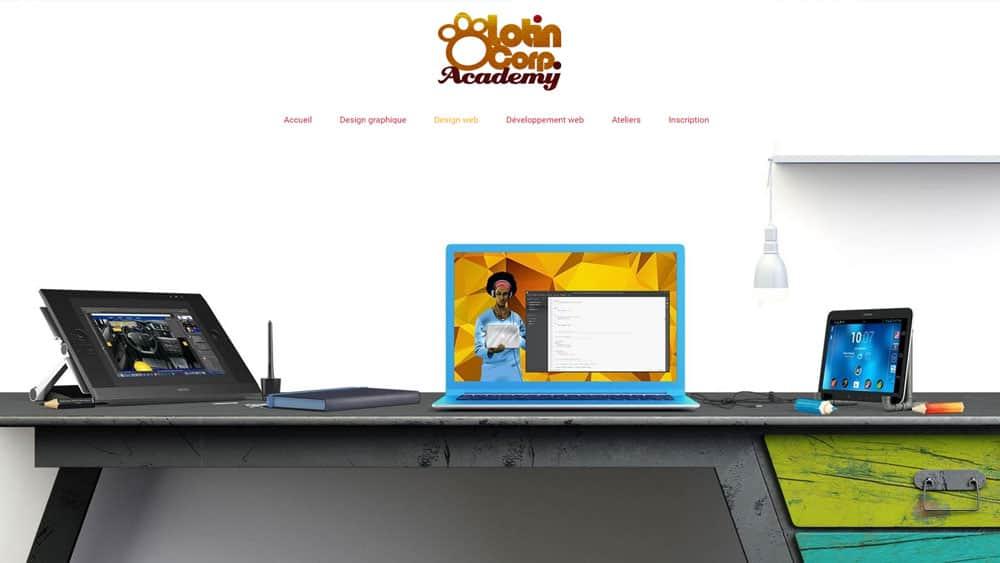 post-web-design-101-lca