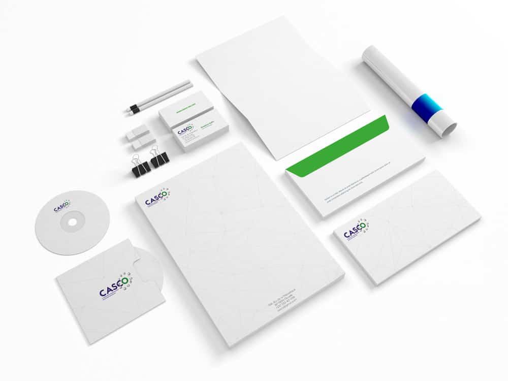 brand-identity-casco-02