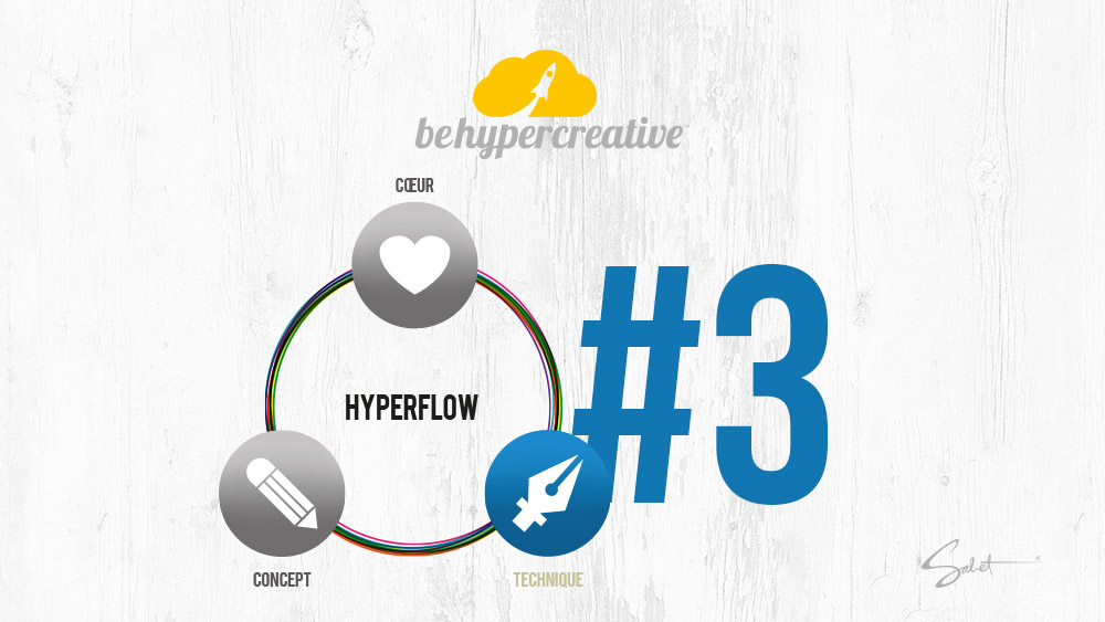 be-hypercreative-technique-featured-03