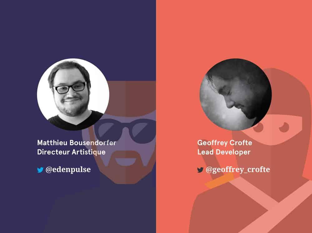 post-reconcilier-developpeurs-designers-authors