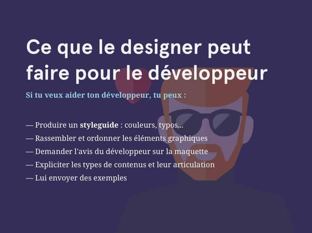 post-reconcilier-developpeurs-designers-designer-help