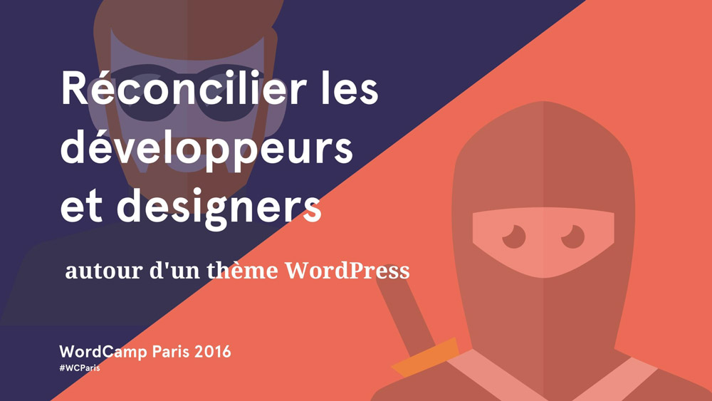 reconcilier-developpeurs-designers-featured