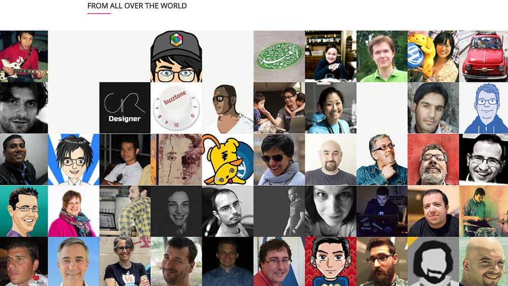 wordpress-global-translation-day-translators