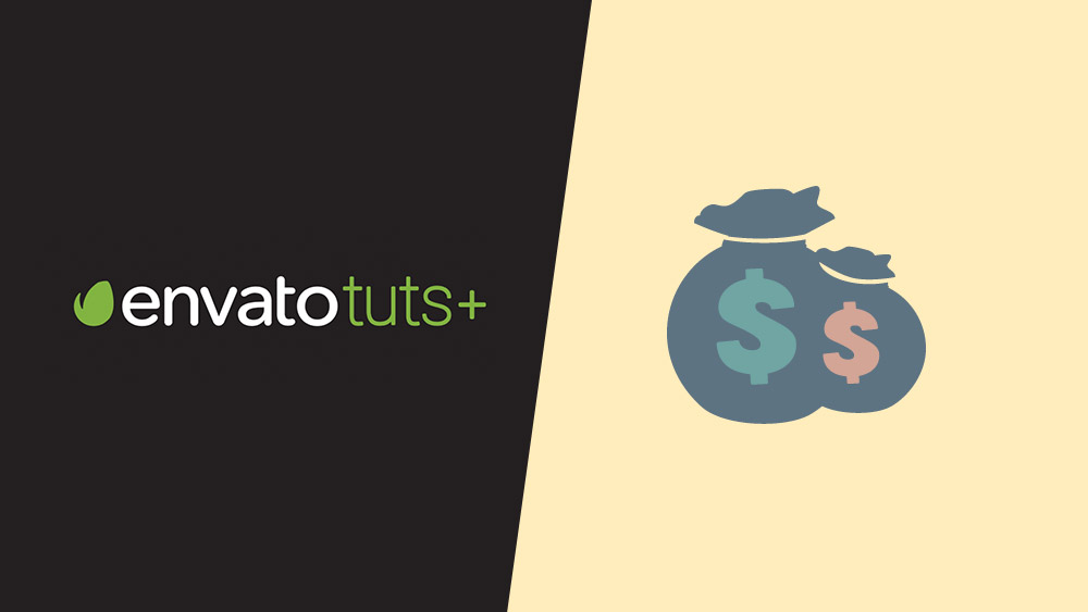 envato-translations-profitable-brand-freelance