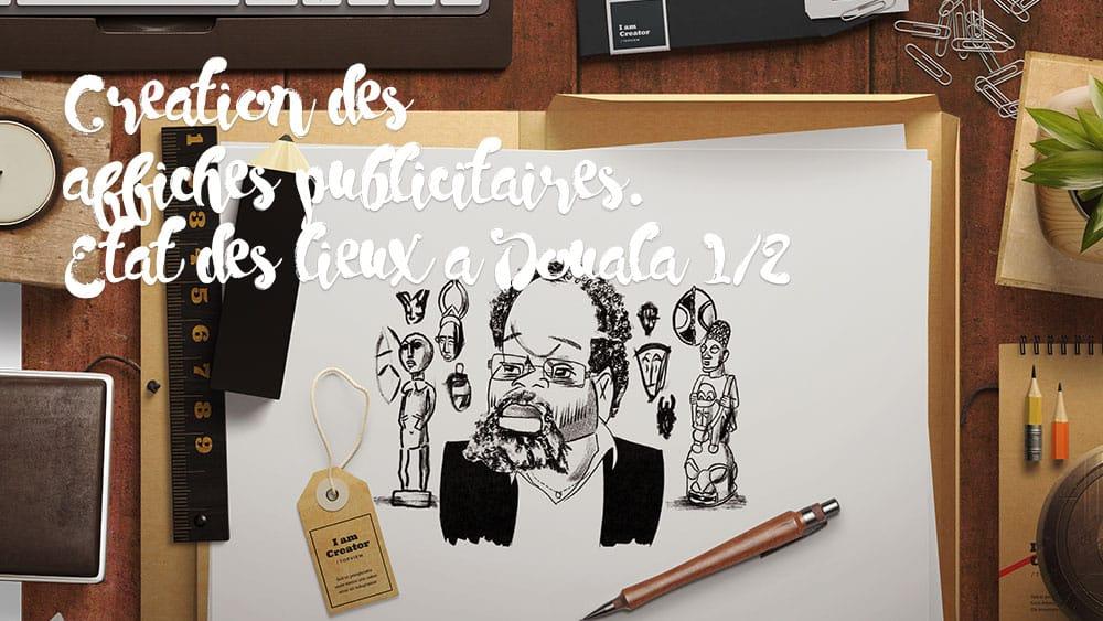 chronique-affiches-publicitaires-douala-featured