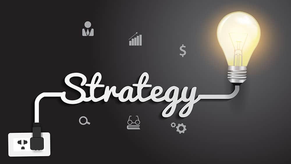 chronique-affiches-publicitaires-douala-strategie