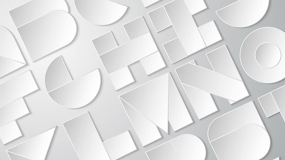 chronique-affiches-publicitaires-douala-typographie