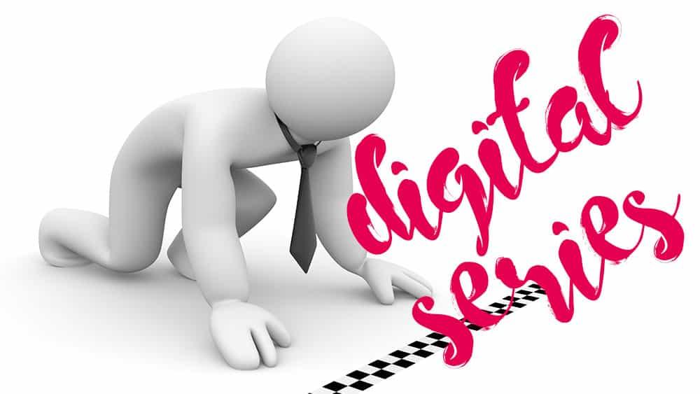 demarrer-entreprise-digital-series