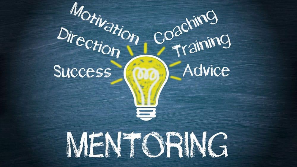 post-demarrer-entreprise-mentoring