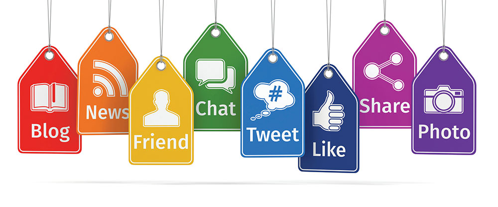 post-demarrer-entreprise-social-medias