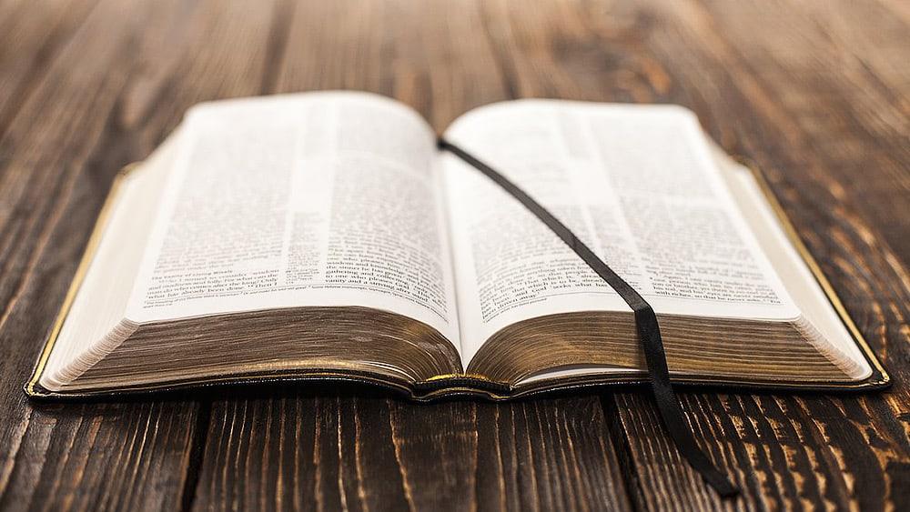 15-minutes-chabatheo-bible