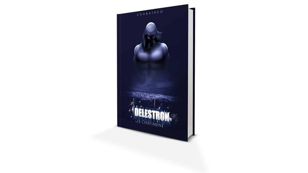 delestron-book-mockup