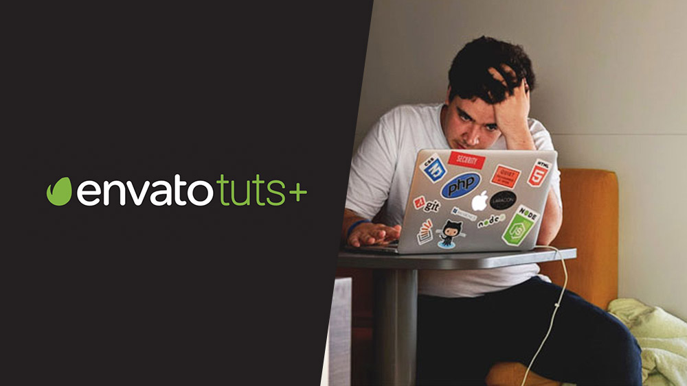 envato-translations-dealing-with-stress