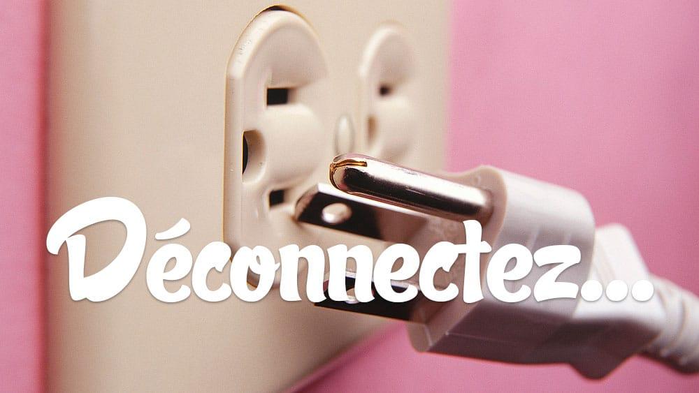 econnectez-vous-featured