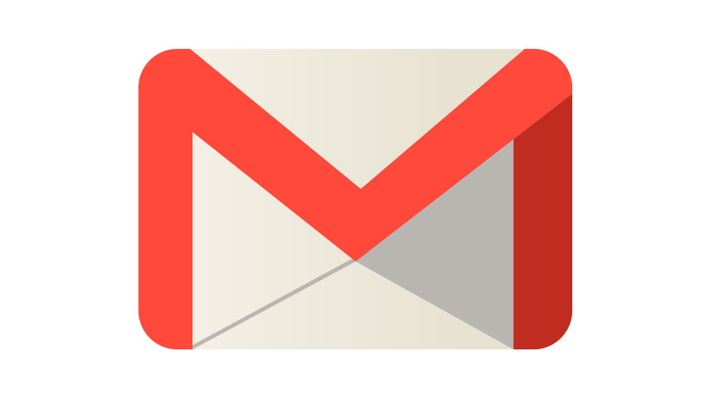 post-demarrer-entreprise-gmail