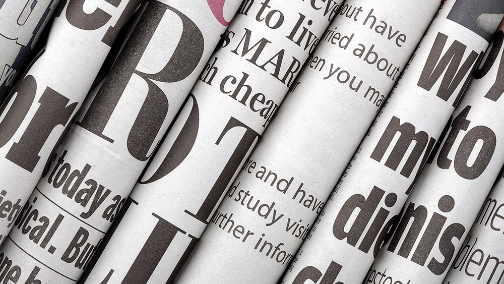 post-demarrer-entreprise-headlines