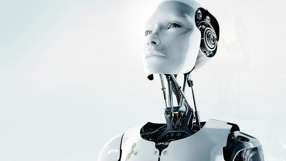 post-demarrer-entreprise-humanoid-robot