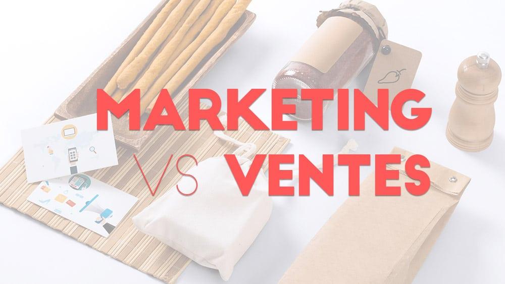marketing-vs-ventes