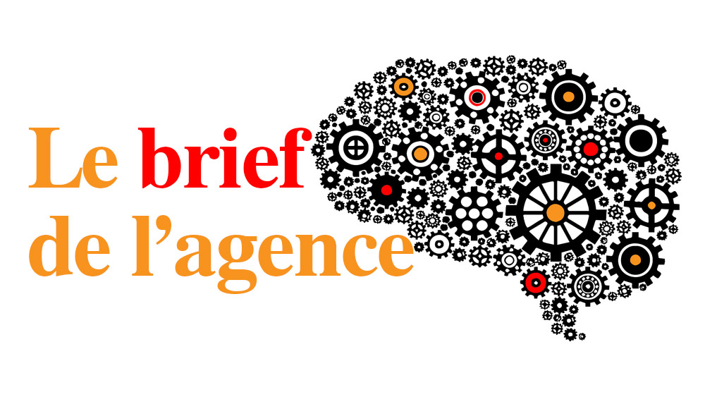 6-etapes-brief-agence-featured