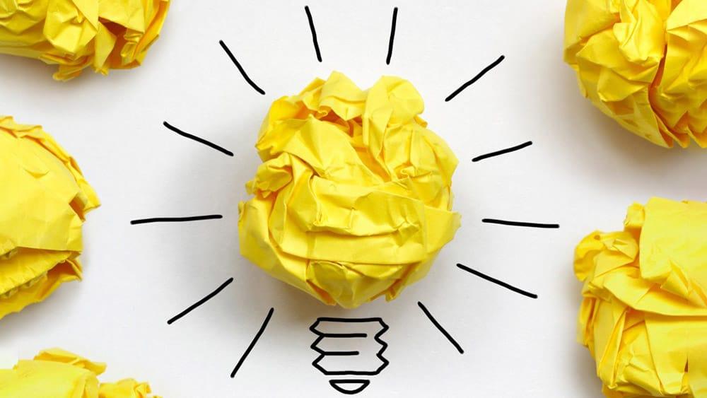 post-6-etapes-brief-agence-idee-unique