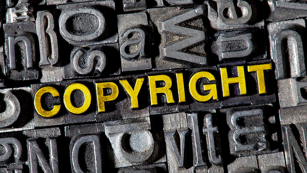 post-copyright-copyright-huffington