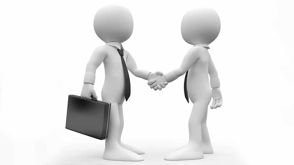 post-demarrer-entreprise-contrats