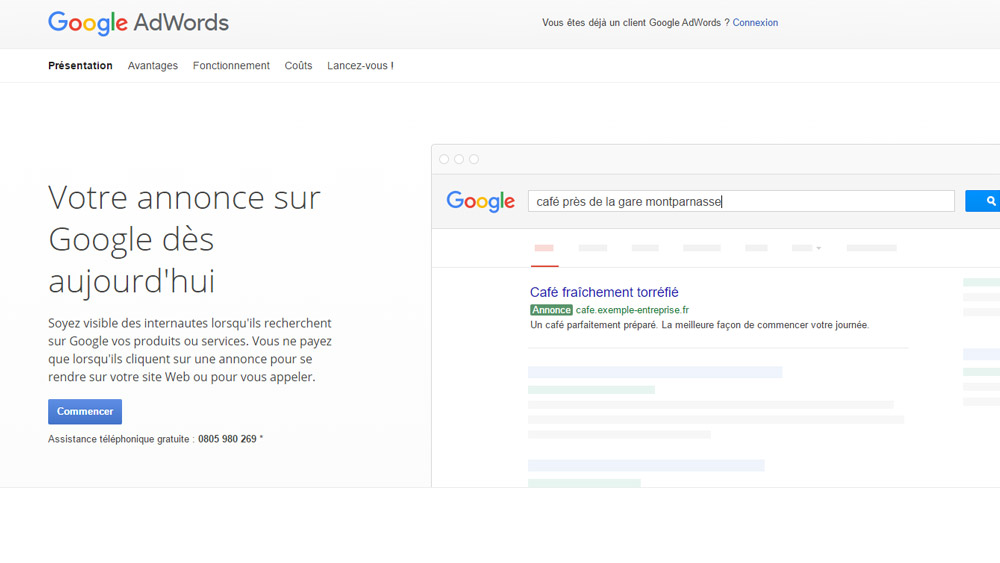 post-demarrer-entreprise-google-adwords