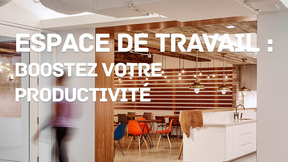 workspace-productivity-featured