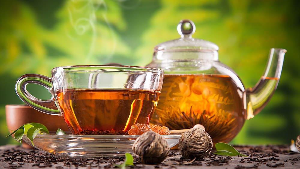 post-workspace-productivity-tea