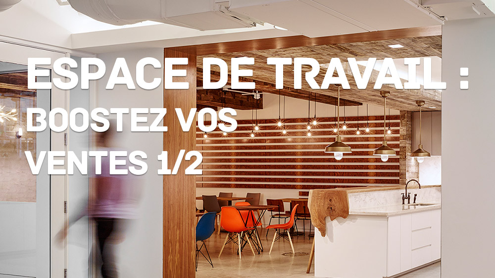workspace-profit-01-featured