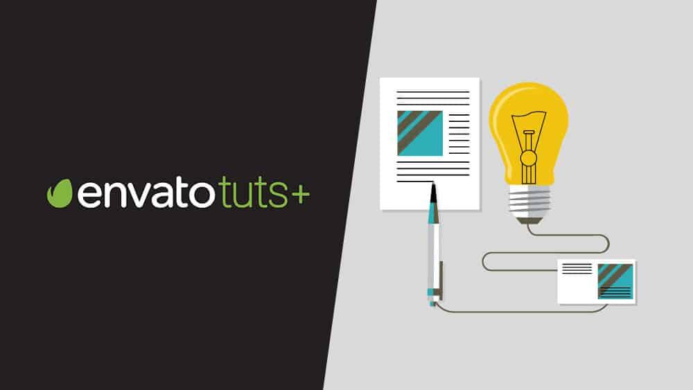 envato-translations-core-brand-values