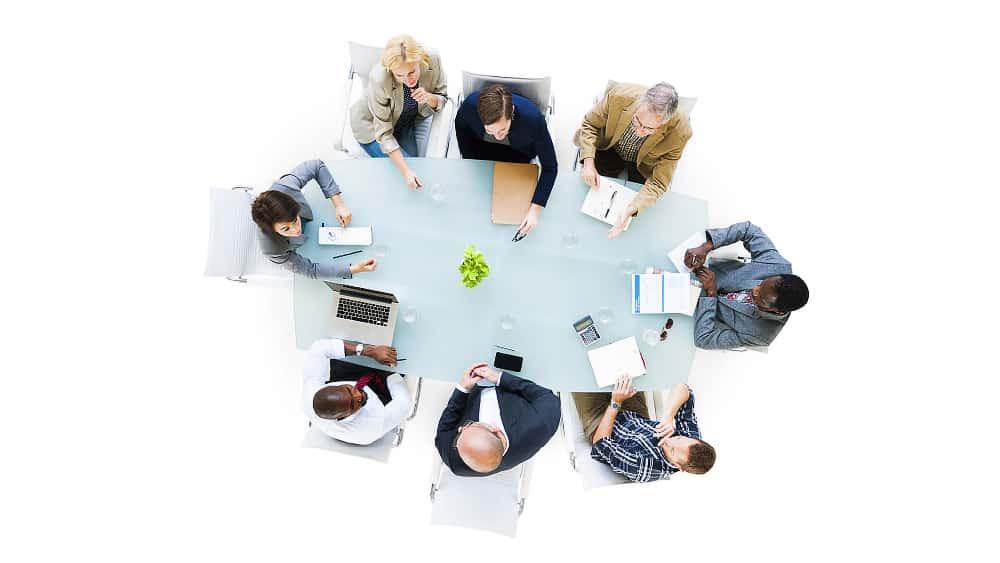 post-digital-transformation-team