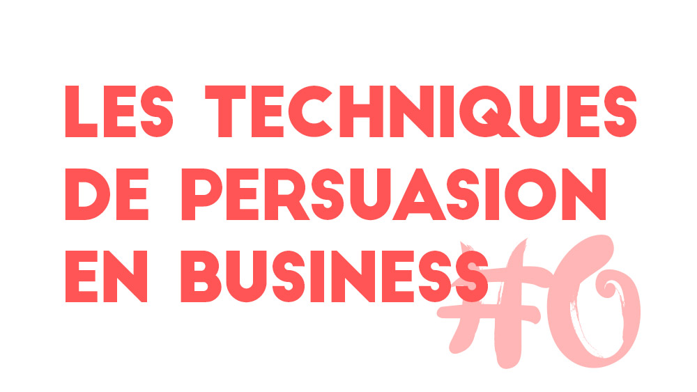 persuasion-business-featured-00