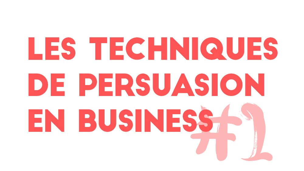 persuasion-business-featured-01