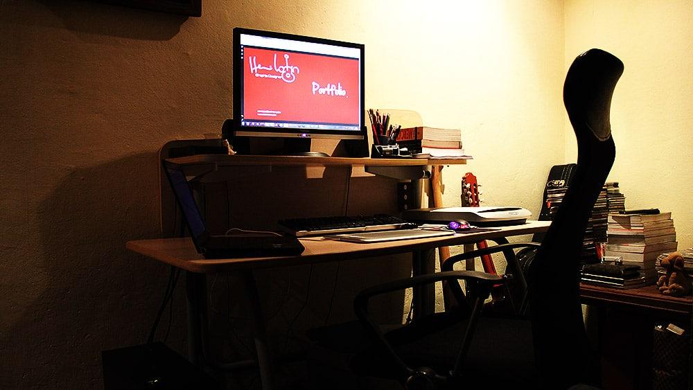 post-workspace-old-workspace-henri