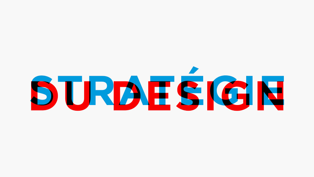 strategie-design-featured