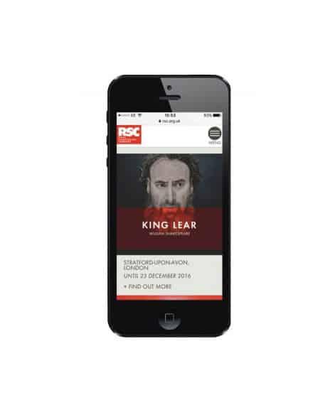 build-customer-loyalty-rsc-mobile