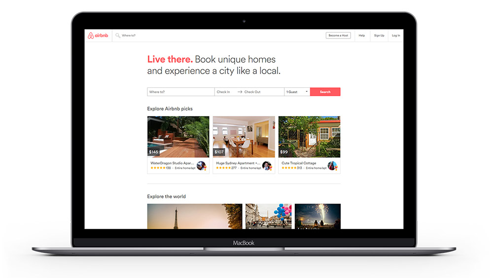 post-design-founders-airbnb