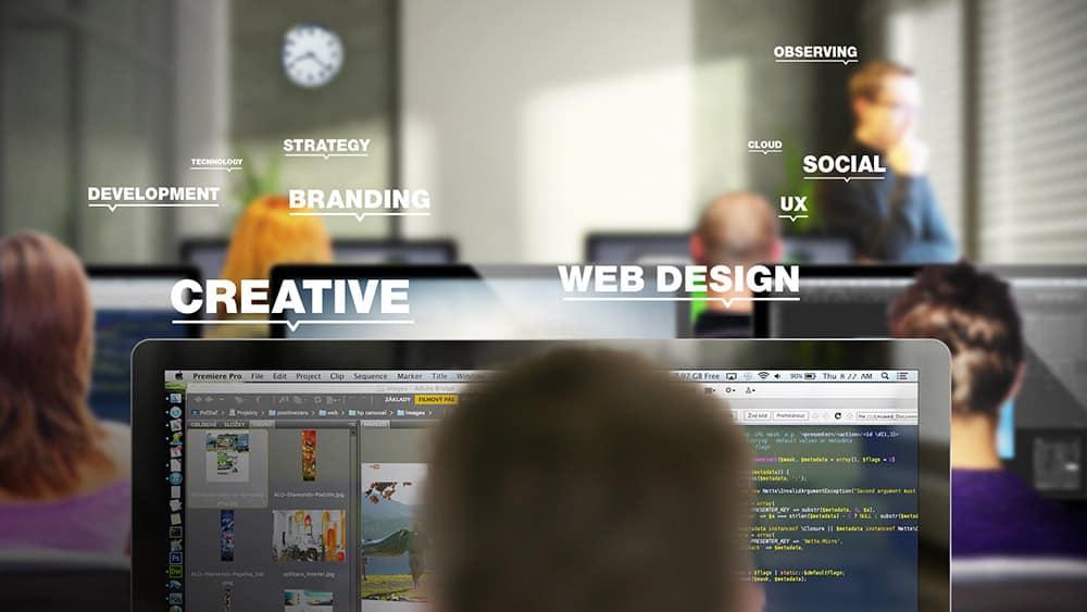 post-design-founders-design-agency