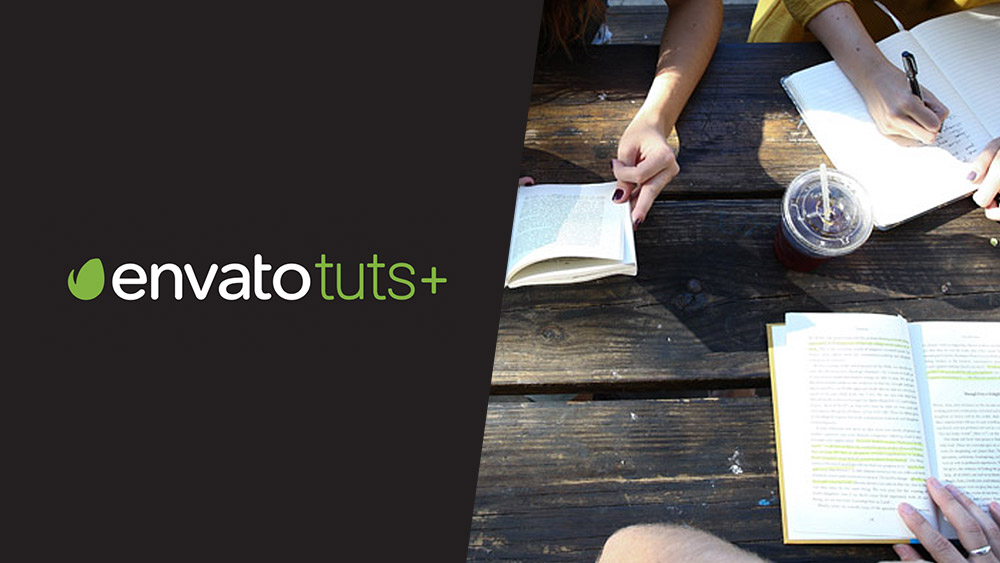 envato-translations-challenge-content-first