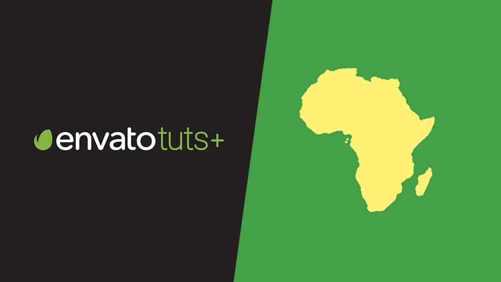 envato-translations-state-web-design-africa